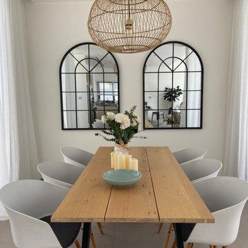 Styling & Staging - 3 bedroom Villa in Dubai Hills