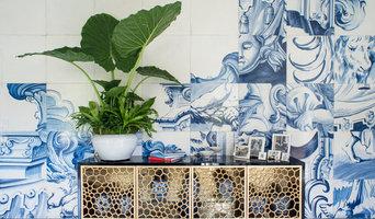San Francisco Decorator Showcase 2014