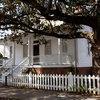 The Mann-Simons House: A Home for History