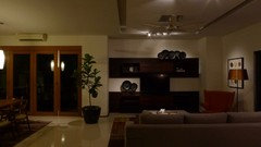 how much does it cost to furnish a house. Black Bedroom Furniture Sets. Home Design Ideas