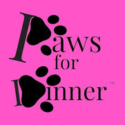 Paws For Dinner's photo