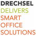 Drechsel Business Interiors's profile photo