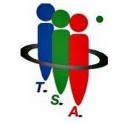 T.S.A Trade Services Alliance Inc.'s photo