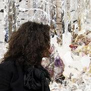 Debora Antonello's photo