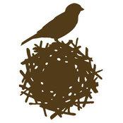Nest Woodworking's photo