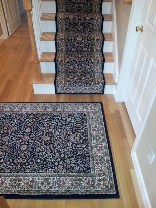 2015   Stairrunners With Matching Area Rugs And Hall Runners   Hall And  Stair Runners
