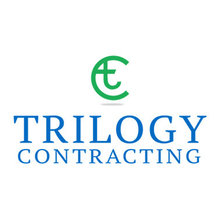 Trilogy Contracting