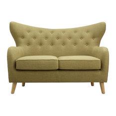 Bloom 2 Seat Sofa   Sofas