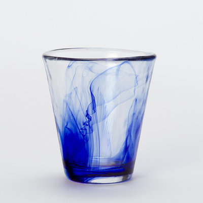 Contemporary Everyday Glasses by Terrain