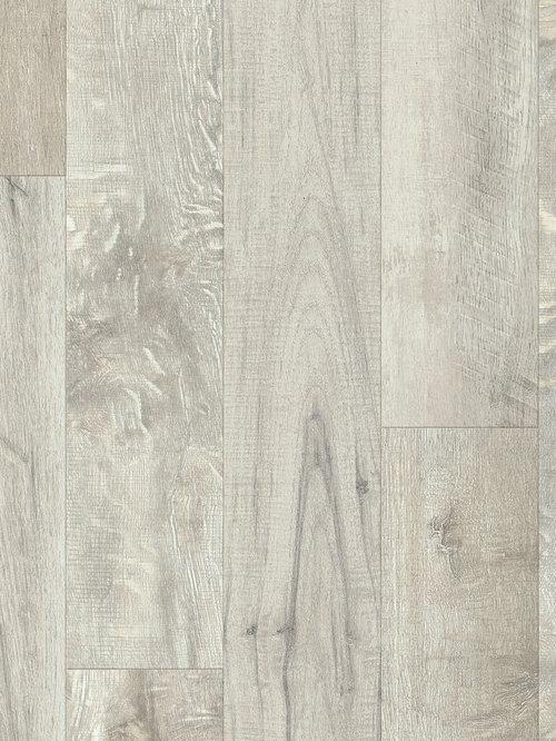 Armstrong Rustics Premium Laminate Flooring S