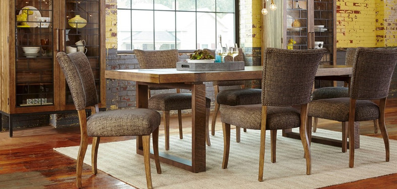 33056711152 Up to 60% Off Cyber Week s Ultimate Dining Room Sale