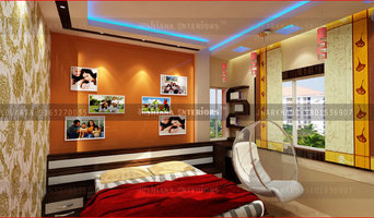 Mr. Dharam , Residential Project