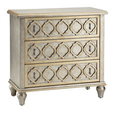 Stein World   Naomi Chest   Accent Chests And Cabinets
