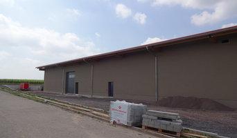 Bauunternehmen Mannheim bauunternehmen in mannheim finden