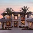 Window & Door Design Center of FL/Ft. Lauderdale's profile photo