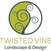 Twisted Vine Design's photo