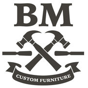 BM Custom Furniture's photo