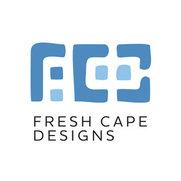 Fresh Cape Designs's photo