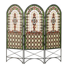 50 Most Popular Victorian Screens and Room Dividers for 2018 Houzz