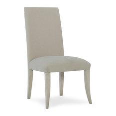 Elixir Upholstered Side Chair