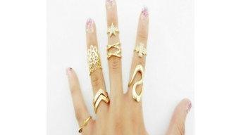 where choice cheap cheap white gold masonic rings