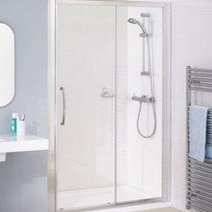 Find Shower Screens Amp Doors On Houzz