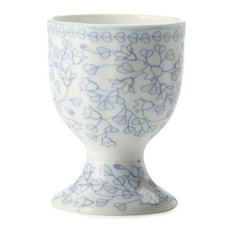 - Charming Blue Bells Egg Cup - Egg Cups