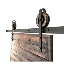 50 Most Popular Rustic Door Hardware For 2018 Houzz