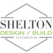 Shelton Design//Build's photo