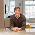 Foto de perfil de Alexander Butler | Design Services, LLC