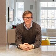 Alexander Butler | Design Services, LLC's photo
