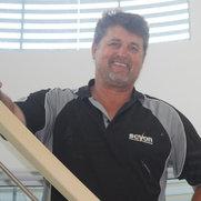 Rod Sironen Constructions's photo