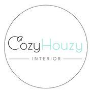 Cozy Houzyさんの写真