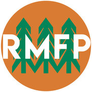 Rocky Mountain Forest Products's photo