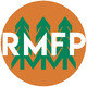 Rocky Mountain Forest Products