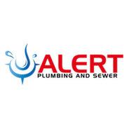 Alert Plumbing & Sewer, LLCさんの写真