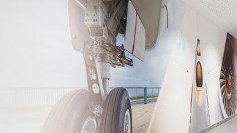 Jet Aviation Bureau