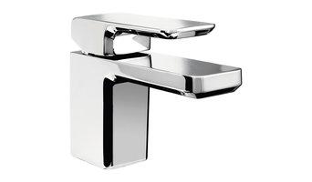 Kiri Basin Mixer 01-5009