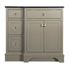 Home Decorators Collection Home Decorators Collection Hayward 37 In W X 22 In