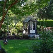Grina Landscape Design, LLC's photo