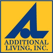 Additional Living, Inc.'s photo