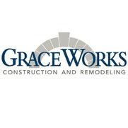 GraceWorks Construction & Remodeling LLC's photo