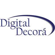 Digital Decora's photo