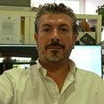 Foto de perfil de Miguel Serra, arquitecto