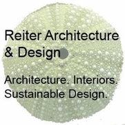 Foto de Reiter Architecture & Design