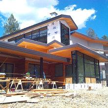 Colorado New Build