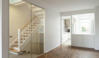 Die besten architekten in luxemburg houzz