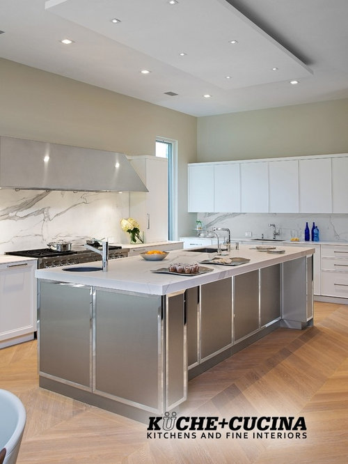 Lakewood township nj modern kosher kitchen