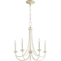 Fresh Chandeliers by Mylightingsource