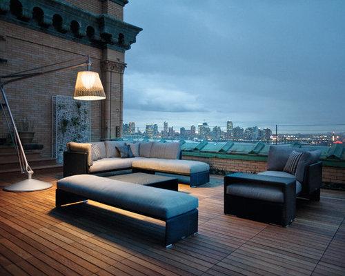 Nett Dedon Lounge Möbel Galerie - Das Beste Architekturbild - huepie.com